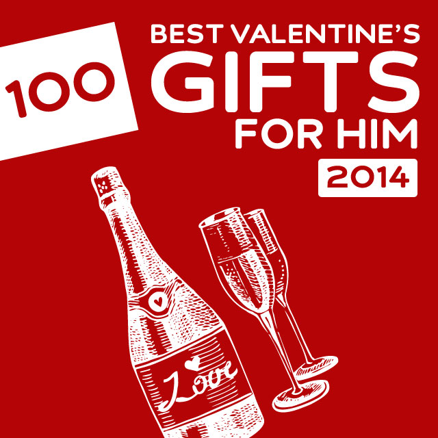 unique valentines gift ideas | dodo burd, Ideas